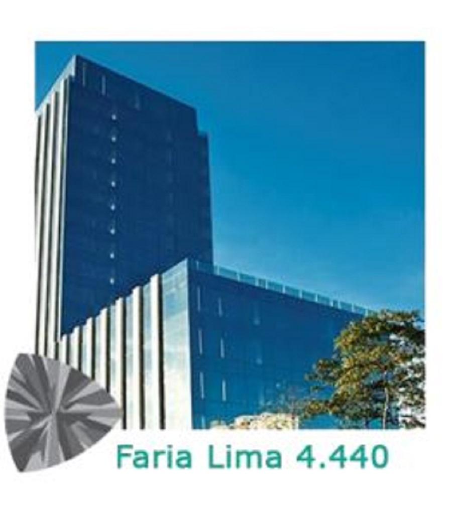 PVBI11 renova locação do FL 4440 com empresa chinesa
