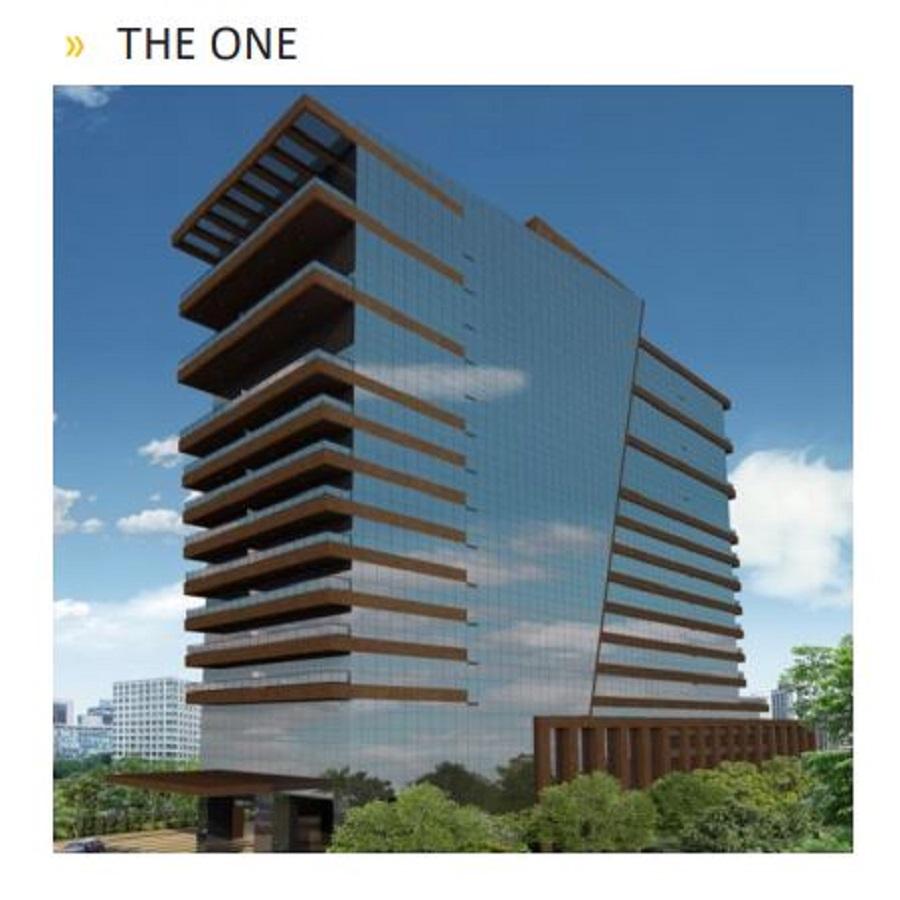 ONEF11 alcança estabilidade e mostra resultados de janeiro de 2021