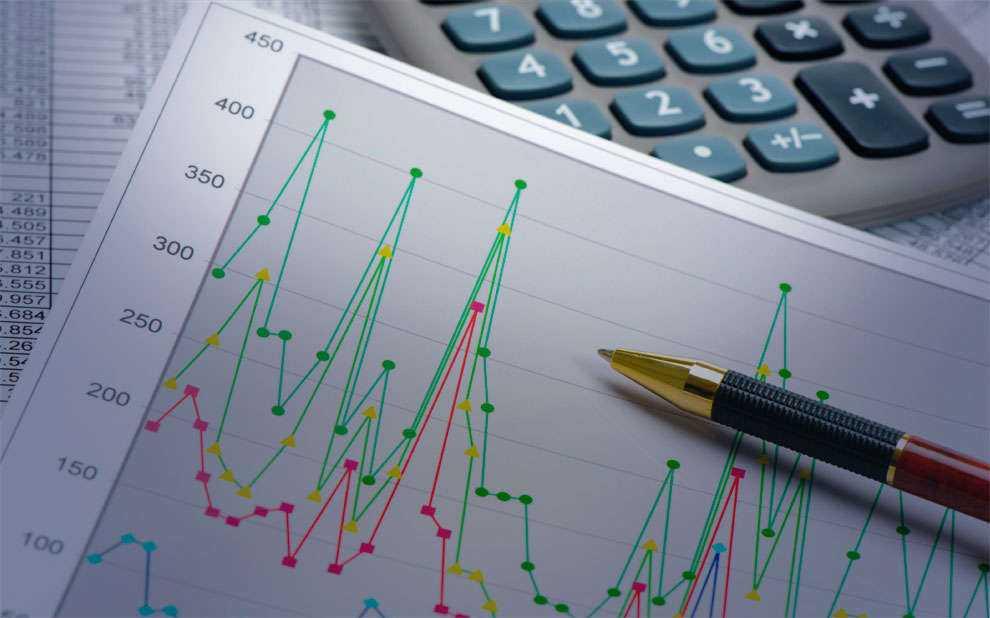 tabela rentabilidade fundos imobiliários 2019