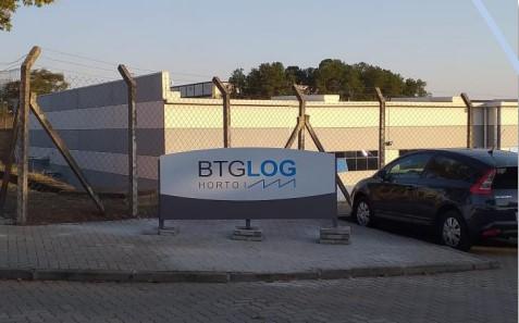 BTLG11