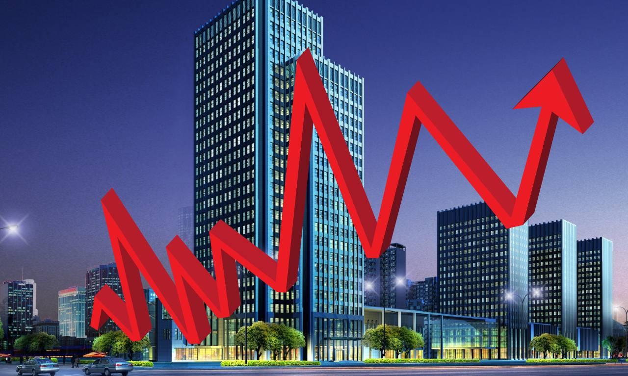 Classificação fundos imobiliários