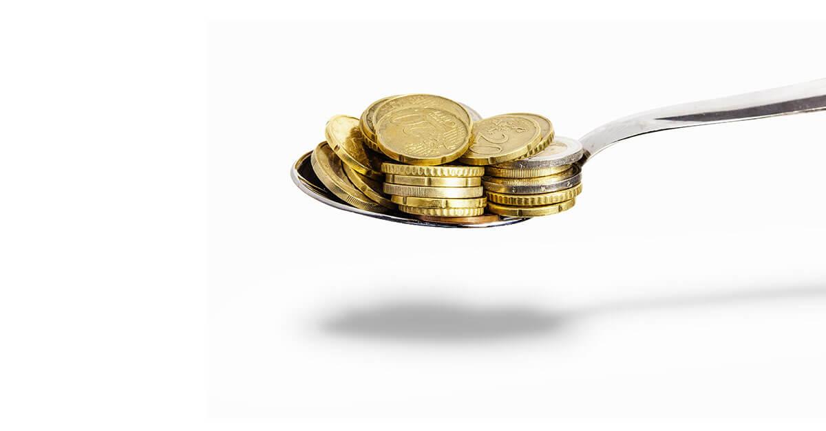 fundo de investimento em cotas