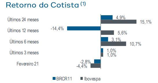 grafico2 Brcr11