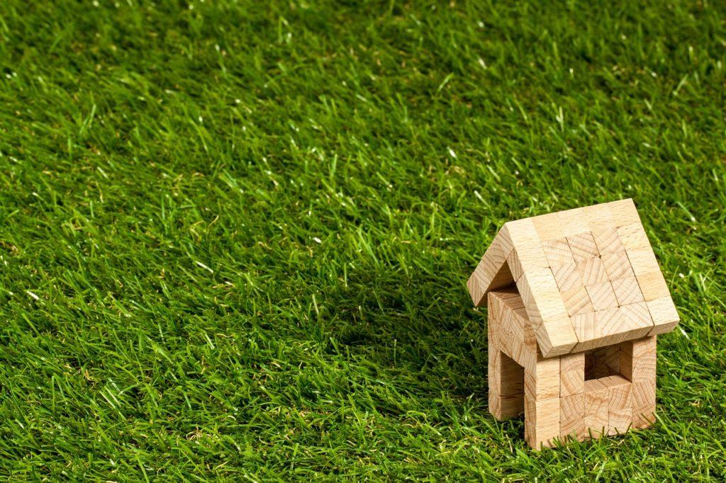 mercado imobiliario