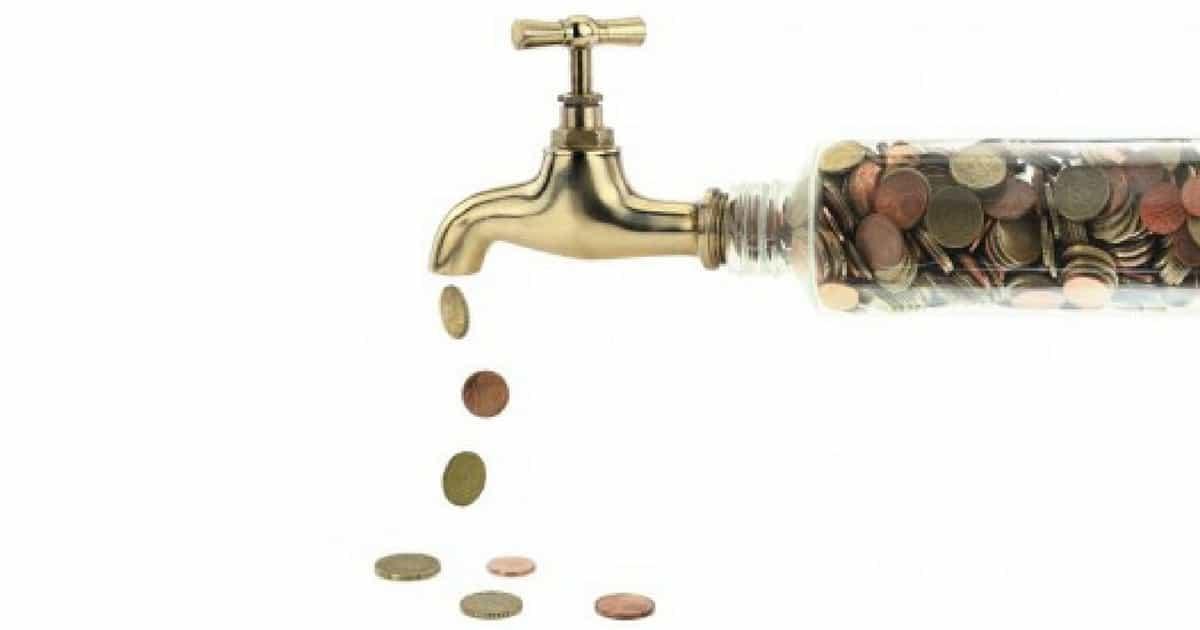 liquidez diária