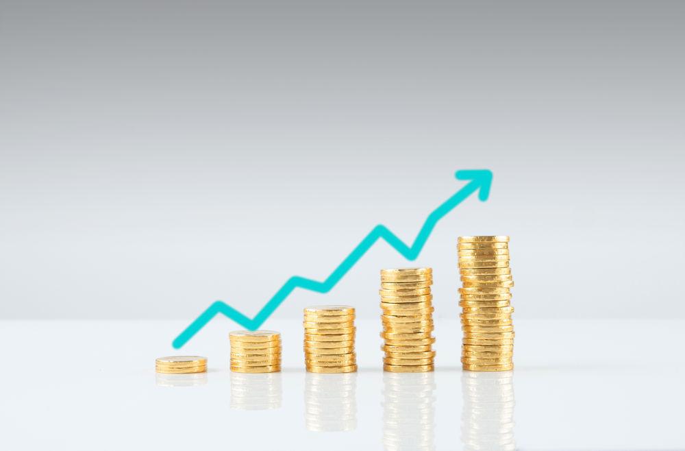 Ranking fundos de investimento